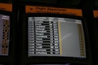 Highlight for Album: Departure